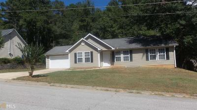 Douglas County Rental New: 7025 Stoneridge Dr