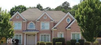 Ellenwood Single Family Home For Sale