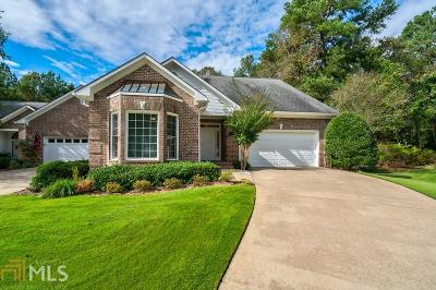 Greystone Single Family Home For Sale: 219 Stonecrest Ct