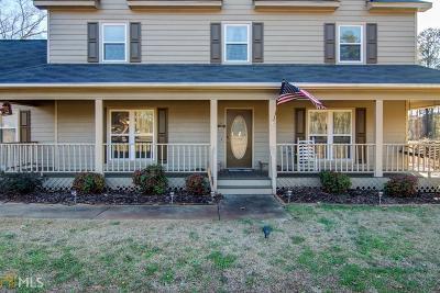 McDonough Rental For Rent: 145 Kelley Way