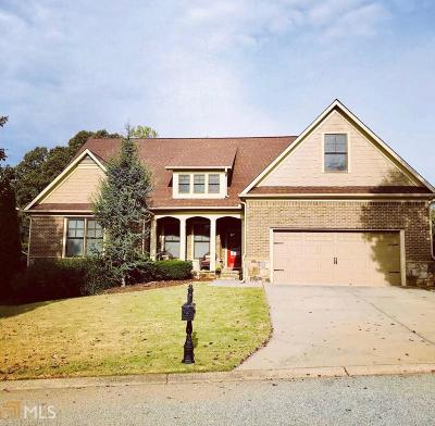 Jefferson Single Family Home For Sale: 4389 Links Blvd