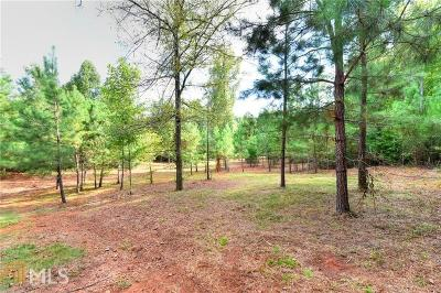 Jefferson Residential Lots & Land For Sale: 42 Forest Cir