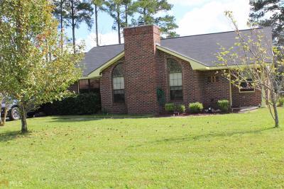 Camden County Rental New: 235 Merriwood Circle