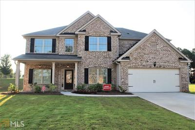 Dallas Single Family Home Under Contract: 798 Boulder Vw Pkwy