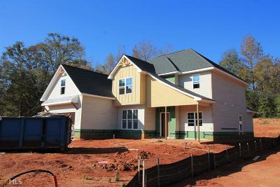 Estates At Berkeley Single Family Home For Sale: 713 Petaluma Pl #147