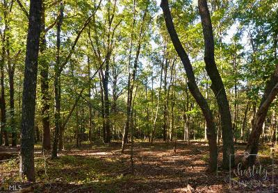 Winston Residential Lots & Land For Sale: 9560 Blakely Way