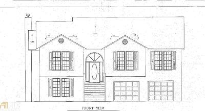 Jefferson Single Family Home Under Contract: 719 River Mist Cir #56