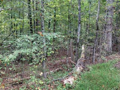 Residential Lots & Land For Sale: Little Mountain Rd