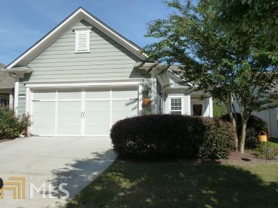 Sun City Single Family Home For Sale: 143 Begonia Ct