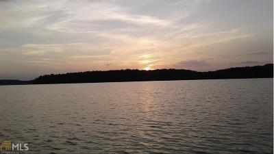 Lagrange Residential Lots & Land For Sale: Indian Bend #Lot 7