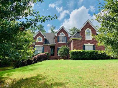 McDonough Rental For Rent: 313 Bell Isle