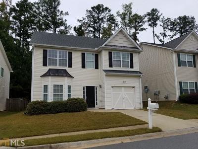 Dallas Single Family Home Under Contract: 42 Brookvalley Ct