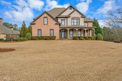 Jefferson Single Family Home For Sale: 1549 Traditions Way