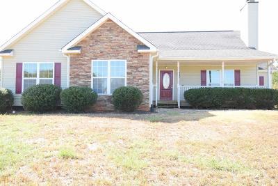 Monticello Single Family Home For Sale: 260 Van Morrison