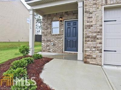 Hampton Single Family Home For Sale: 10919 Buckland Ct #84