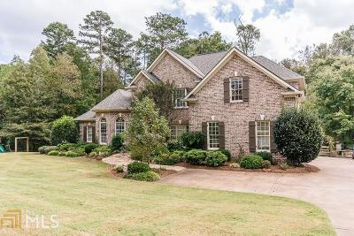 Bishop Single Family Home For Sale: 1031 Ridgeview