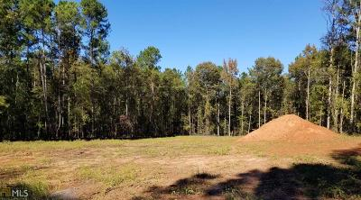 Pine Mountain GA Residential Lots & Land For Sale: $57,500