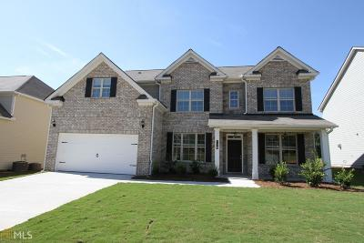 Braselton Single Family Home For Sale: 1850 Landon Ln #214