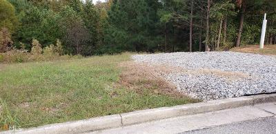 Conyers Residential Lots & Land For Sale: 2039 Jessica Way