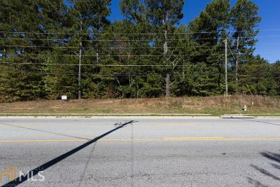 Grayson Residential Lots & Land For Sale: Ozora Rd