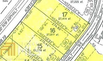 Residential Lots & Land New: 109 Landon #16