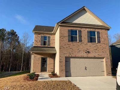 Hampton Single Family Home Under Contract: 1159 Pebble Ridge Dr #223