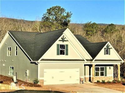 Lake Arrowhead Single Family Home For Sale: 315 Feather Perch