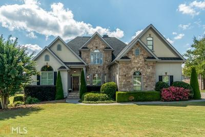 Jefferson Single Family Home Under Contract: 1150 Traditions Way