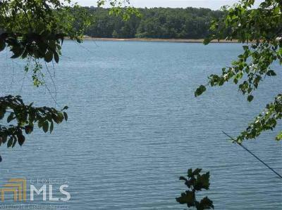 Residential Lots & Land For Sale: 14 Martins Pt