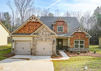 Gordon, Gray, Haddock, Macon Single Family Home For Sale: 753 Natures Walk Dr