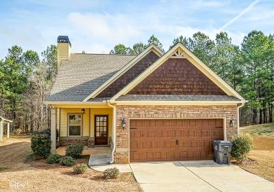 Gordon, Gray, Haddock, Macon Single Family Home For Sale: 878 Natures Walk Dr