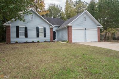 Hampton Single Family Home New: 1607 Elizabeth Ln