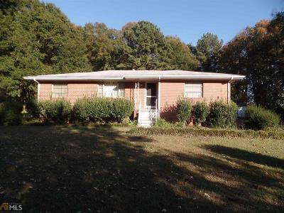 Ellenwood Rental For Rent: 3176 Bouldercrest Rd