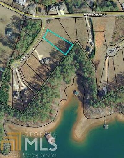 Residential Lots & Land New: 17 Cabin Ln
