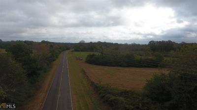 Monticello Residential Lots & Land For Sale: Liberty Church
