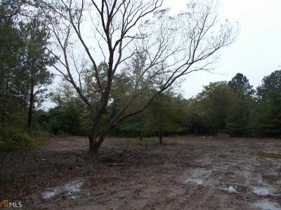Jackson Residential Lots & Land Under Contract: 1590 Jackson Lake Rd