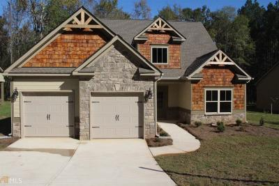 Gordon, Gray, Haddock, Macon Single Family Home For Sale: 544 Shady Greens Dr