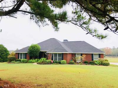 Lagrange GA Single Family Home New: $264,900