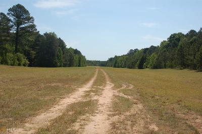 Fayetteville Farm New: 2382 Highway 92 S