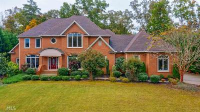 Douglas County Single Family Home For Sale: 5653 Tuxedo Dr