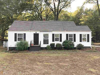 Monroe Single Family Home New: 225 Glen Iris Dr #48
