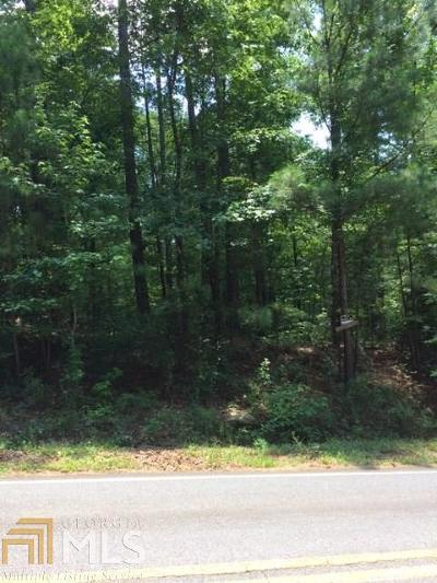 Monticello Residential Lots & Land Under Contract: Turtle Cv Trwy