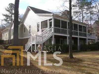 Putnam County Single Family Home For Sale: 112 Hopeton Ln