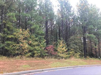 Lagrange Residential Lots & Land For Sale: 56 Firefly Run