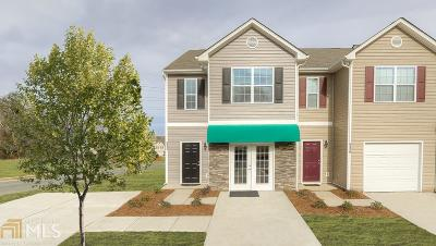 Decatur Condo/Townhouse New: 4006 Bryce Manor Ln