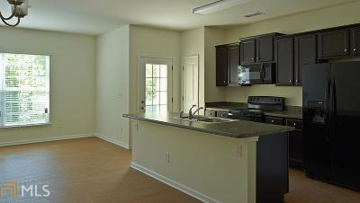 Decatur Condo/Townhouse New: 4002 Bryce Manor Ln