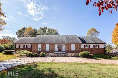 Oakwood  Single Family Home For Sale: 4404 Allen #52