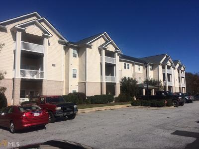 Gainesville Condo/Townhouse New: 2816 NE Shades Valley Lane #2816
