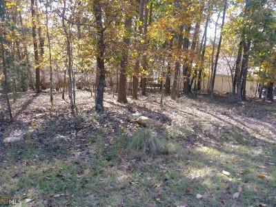 Lake Arrowhead Residential Lots & Land For Sale: 162 Blue Fox Loop #481