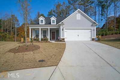 Kennesaw GA Single Family Home New: $439,900